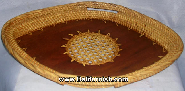 tray6-25b-rattan-trays-homeware-lombok-indonesia