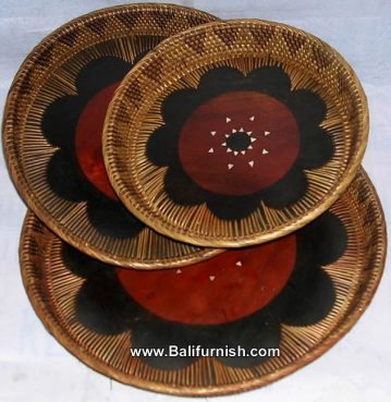 tray6-31b-rattan-trays-homeware-lombok-indonesia