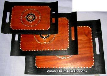 tray6-32b-rattan-trays-homeware-lombok-indonesia
