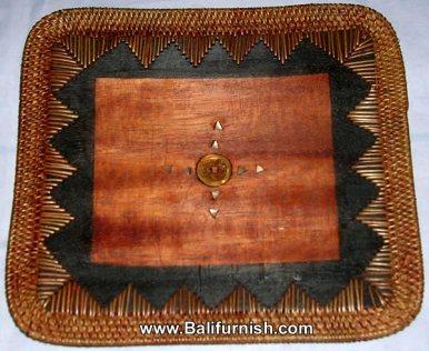 tray6-34b-rattan-trays-homeware-lombok-indonesia