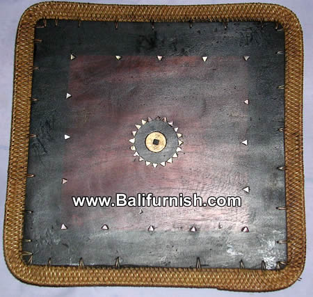 tray6-35b-rattan-trays-homeware-lombok-indonesia