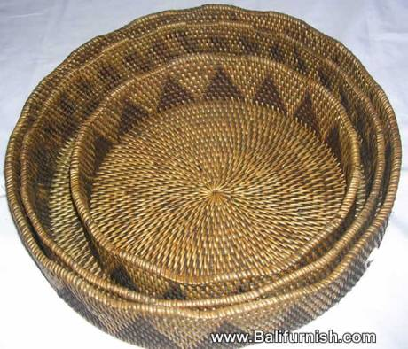 tray6-36b-rattan-trays-homeware-lombok-indonesia