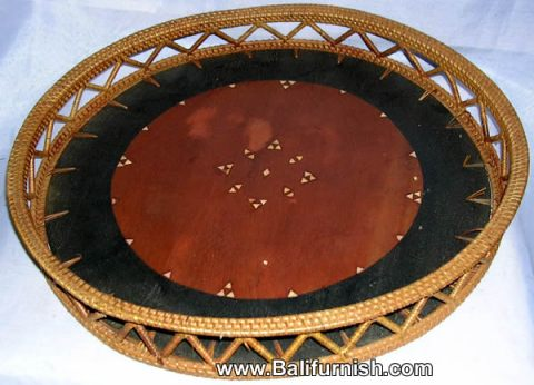 tray6-4b-rattan-trays-homeware-lombok-indonesia
