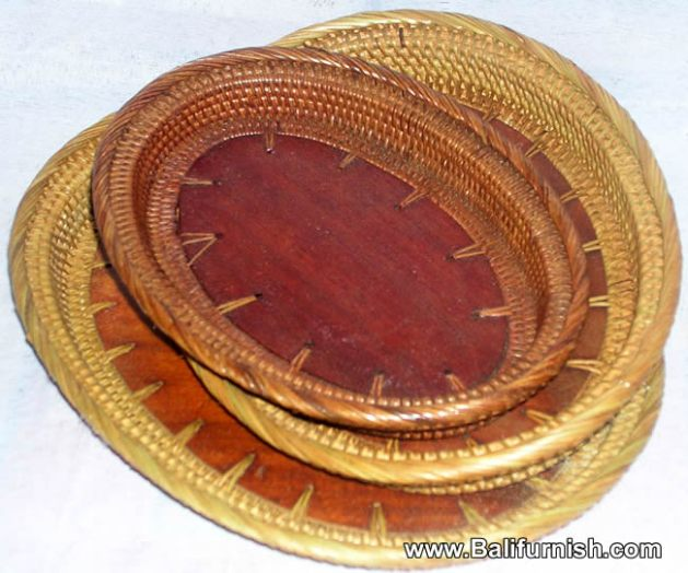 tray6-7b-rattan-trays-homeware-lombok-indonesia