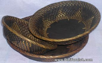 tray6-9b-rattan-trays-homeware-lombok-indonesia