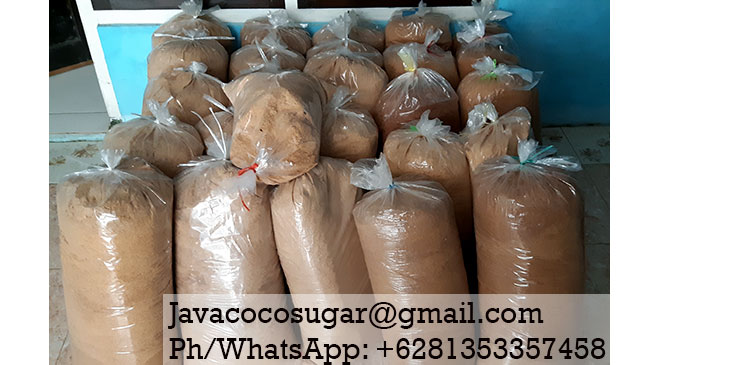 1-organic-coconut-sugar-indonesia
