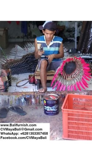 warbonnet-factory-indonesia-1