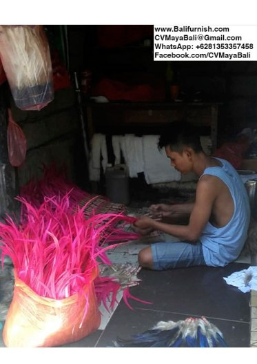 warbonnet-factory-indonesia-3