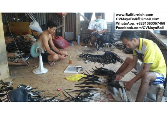 warbonnet-factory-indonesia-5