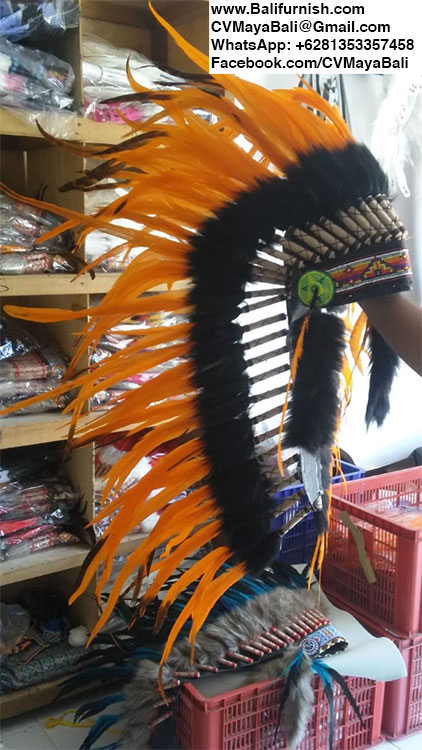 warbonnet-from-indonesia-2