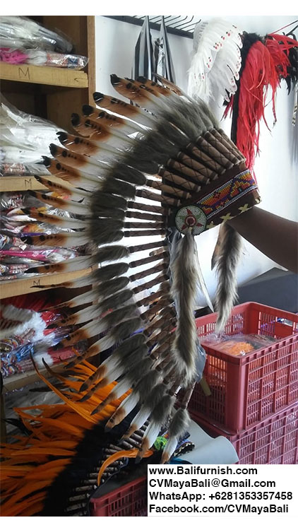warbonnet-from-indonesia-3