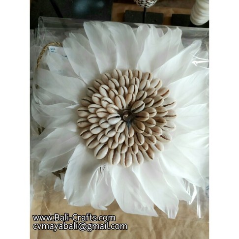shell819-10-sea-shell-crafts-indonesia