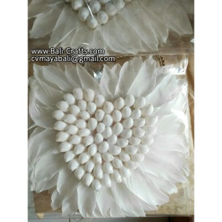shell819-7-sea-shell-crafts-indonesia