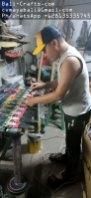airbrush-surfing-board-factory-indonesia-18