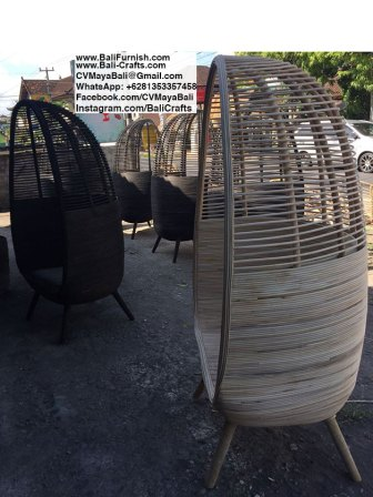 rtn1419-1-rattan-from-indonesia