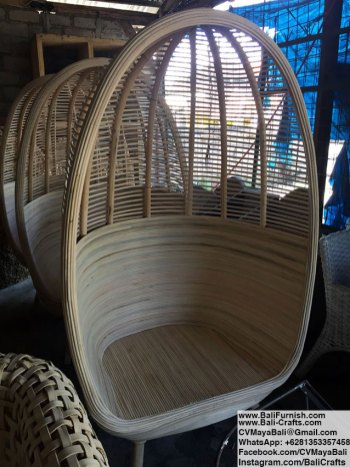 rtn1419-14-rattan-from-indonesia