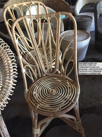 rtn1419-18-rattan-from-indonesia