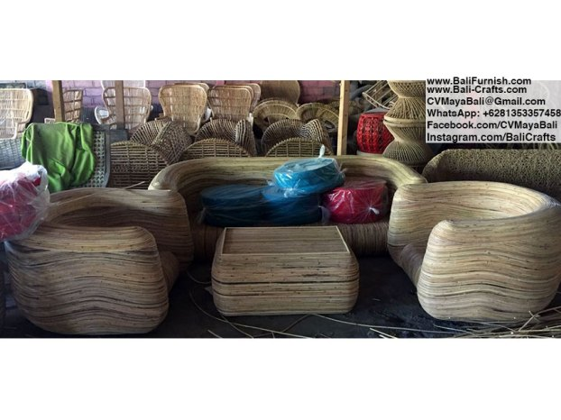 rtn1419-19-rattan-from-indonesia