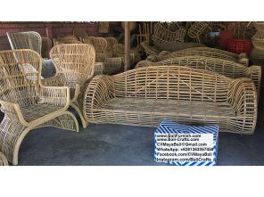 rtn1419-2-rattan-from-indonesia