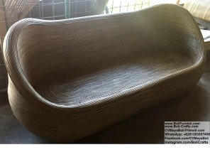 rtn1419-3-rattan-from-indonesia
