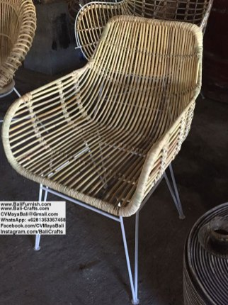 rtn1419-7-rattan-from-indonesia
