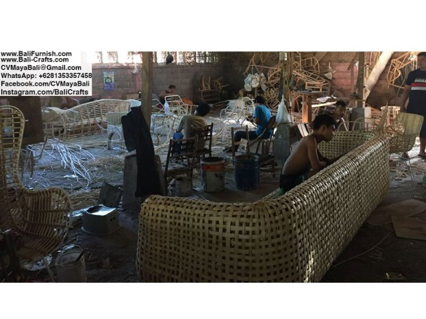 rtn1419-8-rattan-from-indonesia