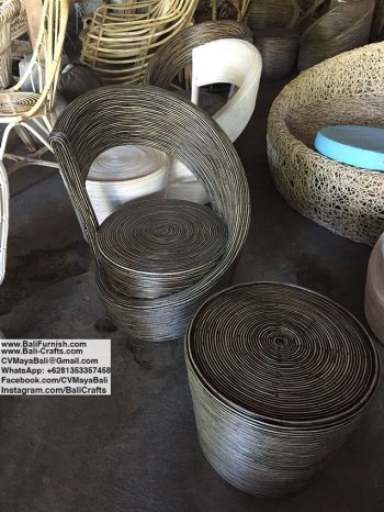 rtn1419-9-rattan-from-indonesia