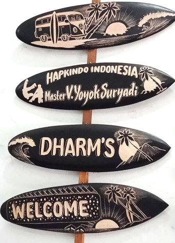 surf1019-5-wooden-surfboard-surfing-boards-indonesia