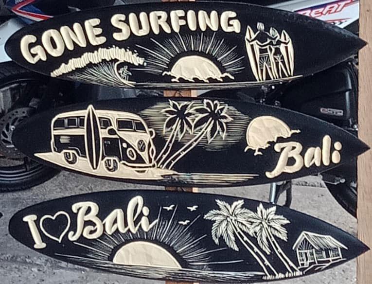 Bali Crafts Com Bali Handicraft Home Decors Furniture
