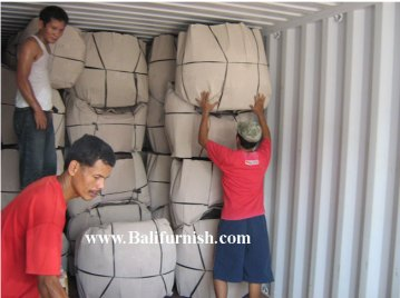seagrass-furniture-indonesia-factory