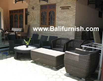synthetic-rattan-furniture-4-b