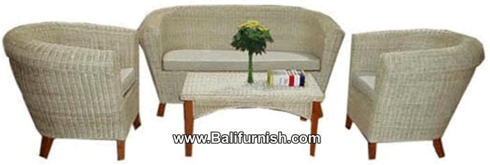 wofi-p11-2-living-room-wicker-furniture-set
