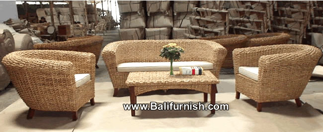 wofi-p11-3-living-room-wicker-furniture-set