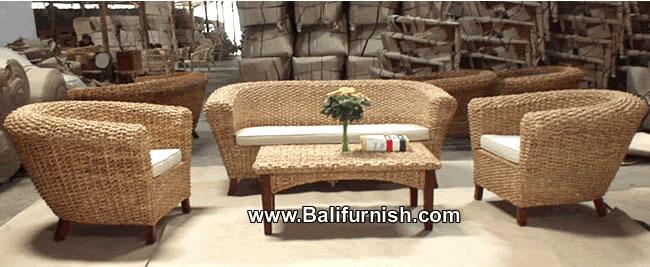 wofi-p11-3-living-room-wicker-furniture-set