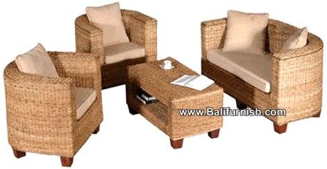 wofi-p11-4-living-room-wicker-furniture-set