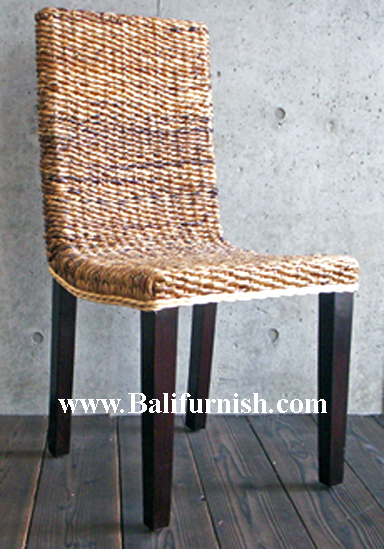wofi-p13-16-wicker-wood-furniture