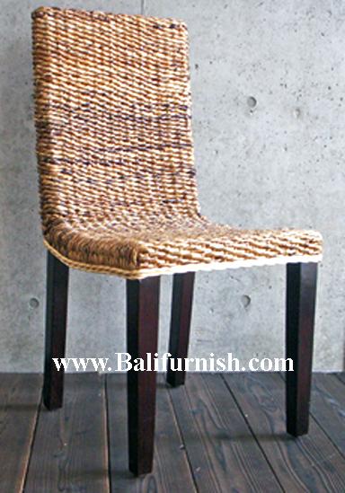 wofi-p13-16-wicker-wood-furniture