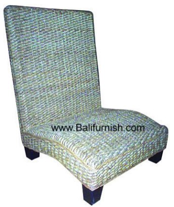 wofi-p13-2-wicker-wood-furniture