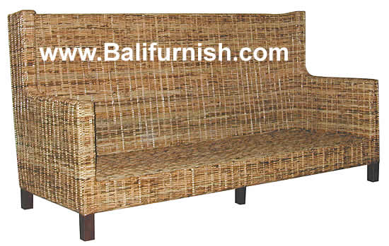 wofi-p13-20-wicker-wood-furniture
