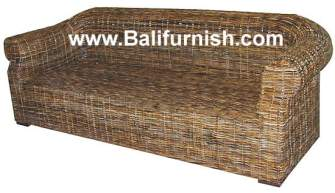 wofi-p13-21-wicker-wood-furniture