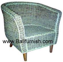 wofi-p13-3-wicker-wood-furniture