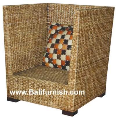 wofi-p13-5-wicker-wood-furniture