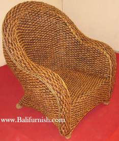 wofi-p2-2_indonesian_woven_furniture