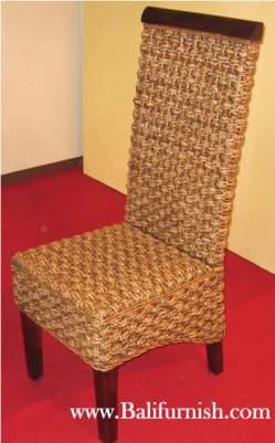 wofi-p2-7_indonesian_woven_furniture