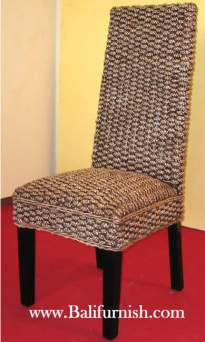 wofi-p2-8_indonesian_woven_furniture
