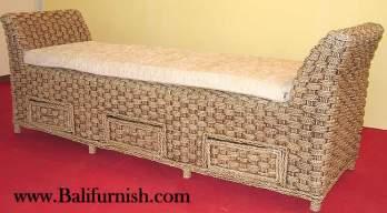 wofi-p3-12-seagrass-furniture-indonesia