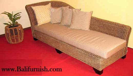 wofi-p3-15-seagrass-furniture-indonesia