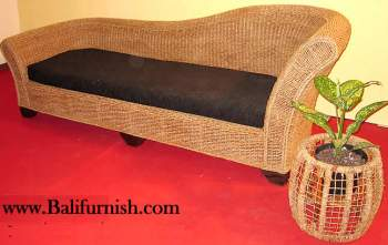 wofi-p3-16-seagrass-furniture-indonesia