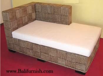 wofi-p3-17-seagrass-furniture-indonesia