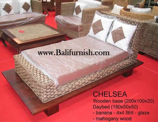 wofi-p3-19-seagrass-furniture-indonesia